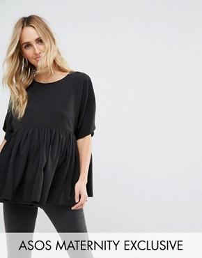 Long sleeve shirt dress asos coupons