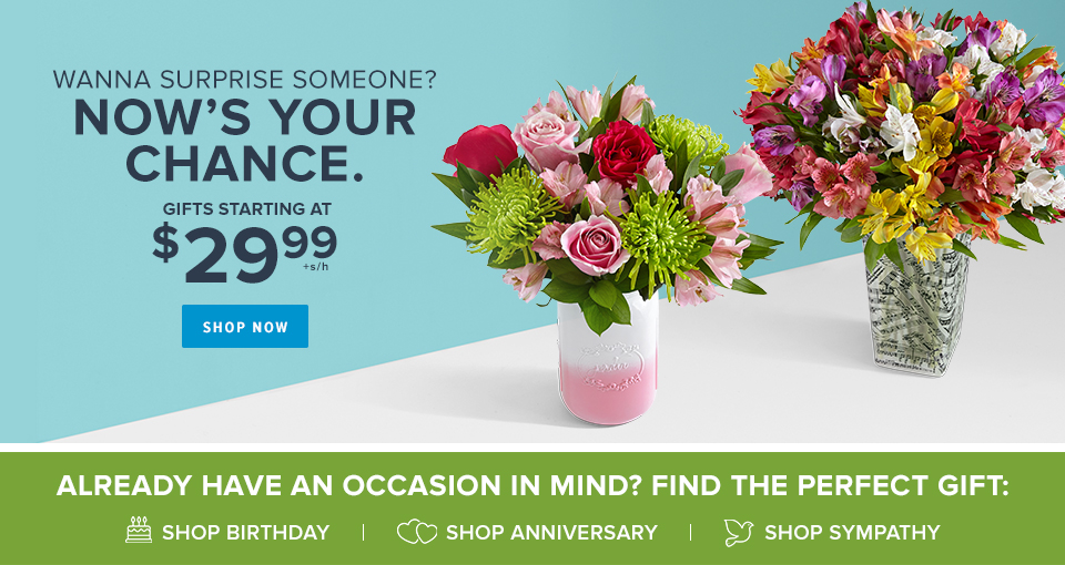 proflowers coupon code same-day delivery