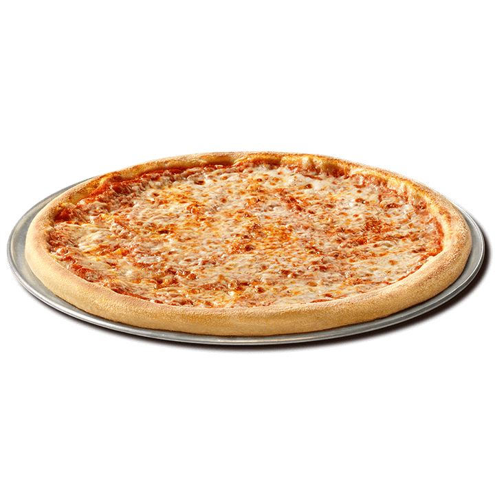 graphic about Papa Gino's Printable Coupons referred to as Papa Ginos Coupon codes and Papa Ginos Offers - Scorching specials and