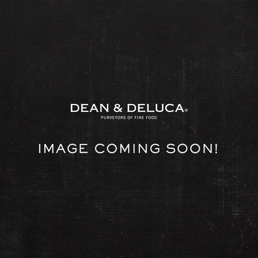 Dean and DeLuca Coupon