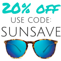 8336d0be377d4 Abaco Polarized Coupons and Abaco Polarized Deals - Hot deals and ...