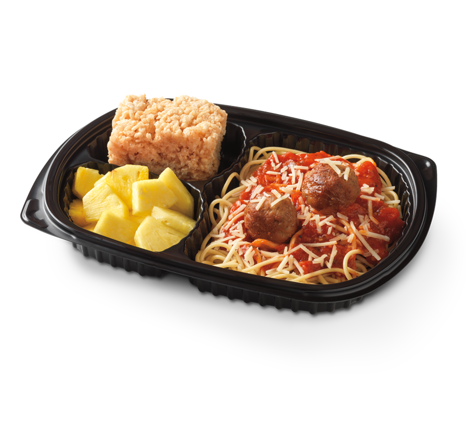 Noodles And Company Coupon