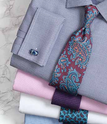 Charles Tyrwhitt Coupon