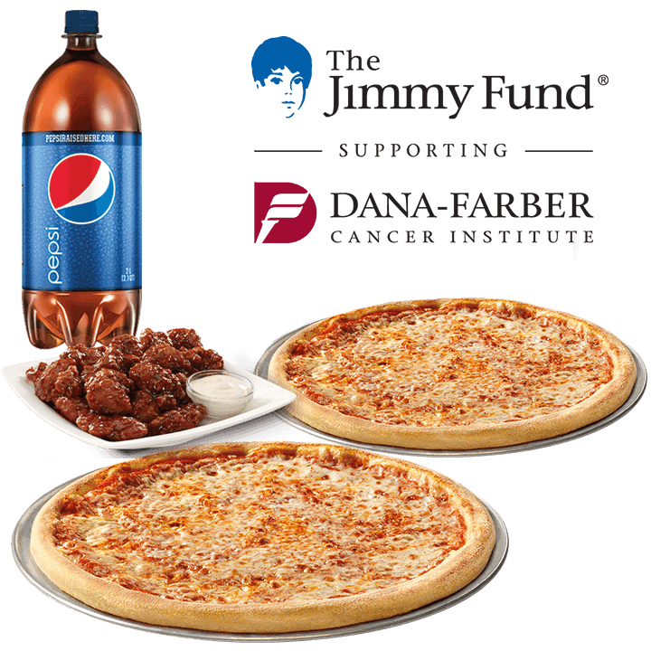photograph about Papa Gino's Printable Coupons called Papa Ginos Coupon codes and Papa Ginos Discounts - Sizzling offers and