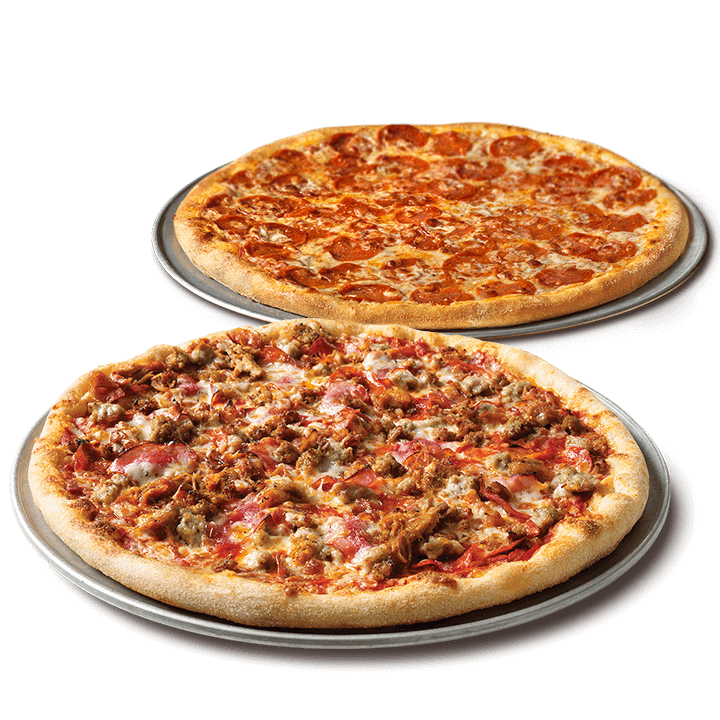 picture relating to Papa Gino's Printable Coupons called Papa Ginos Discount coupons and Papa Ginos Discounts - Very hot specials and