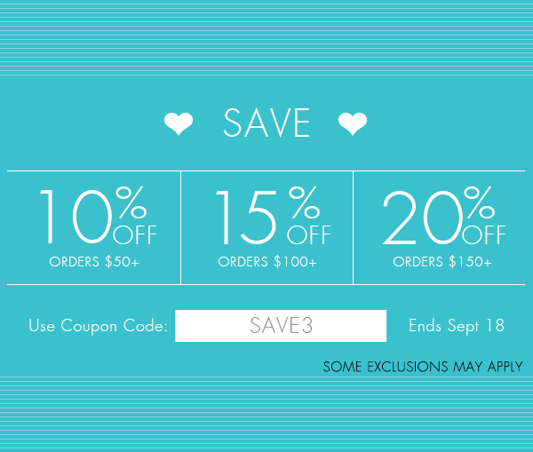 Flowers & Gifts Coupon codes and Deals